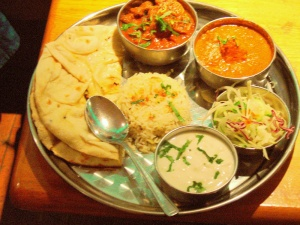 indian-food-in-madrid